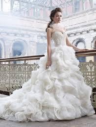 how much does a marchesa wedding dress cost lazaro wedding dresses 2012 wedding inspirasi