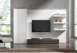 tv tv wall mounting ideas wonderful contemporary wall mounted tv