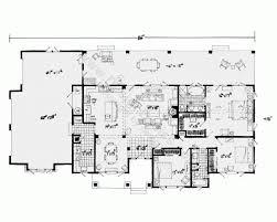 single story floor plans floor single story floor plans