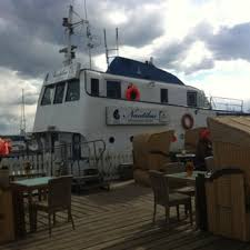 fischbratküche rostock nautilus fischbratküche geschlossen fischrestaurant auf dem