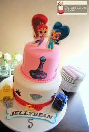 funfetticake birthday cakes auckland pinterest birthday