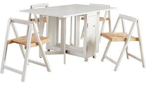 plastic fold out table decorating folding table and 2 chairs where to buy plastic folding