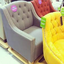 Home Goods Upholstered Chairs Furniture Home Marvelous Home Goods Chairs Photos Ideas Brand New