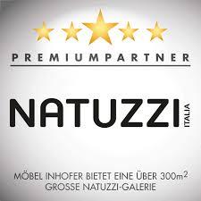 Schlafzimmerschrank Jutzler Natuzzi Germany Marken Möbel Inhofer