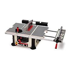 Craftsman Portable Table Saw A Table Saw Buying Guide Benchtop Vs Contractor Vs Cabinet Vs