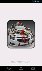 indian wedding car decoration wedding car decoration android apps on play