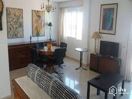 location chambre valence location torrent pour vos vacances avec iha particulier