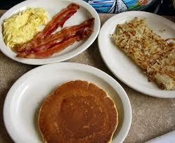 egg platter egg platter picture of hot stacks pancake house restaurant row