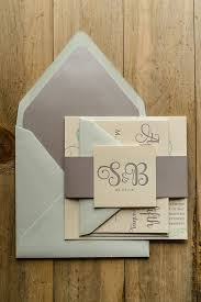 Wedding Invitation Sets Wedding Invitations Packages Wedding Invitations Packages And The