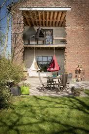 cacoon hammock tent single 1 single red 150x150cm lefliving com