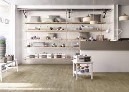 treverkway wood effect stoneware floors marazzi