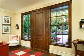 doors with glass windows photo gallery exterior doors jeld wen windows u0026 doors