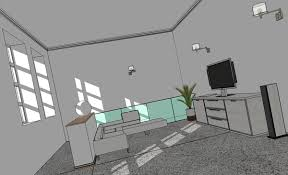 indigo renderer bring your sketchup ideas to life indigo renderer