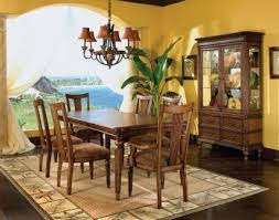 Unique Dining Room Rugs Corner Breakfast Nook Ideas In Various - Dining room area rugs