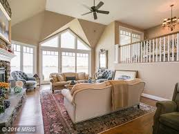 Ceiling Fans For Living Rooms by Ceiling Fan Ideas Mesmerizing Ceiling Fans For High Ceilings
