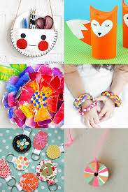 summer rainy day crafts for mollie makes