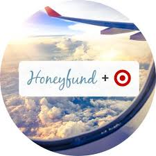 travel registry wedding wedding registry target