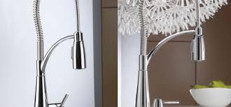 faucets kitchen faucet dh450188s where to buy danze da500200n