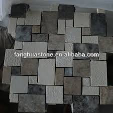 non slip bathroom flooring ideas non slip bathroom tile ideas buy bathroom tile ideas bathroom