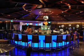 Wohnzimmer Bar Restaurant Barsu Sheraton003 Jpg 1600 1071 Lounge Bar Pinterest