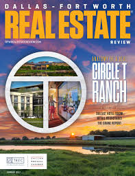 Amazon Com Acme 70000 Apollo by Dallas Fort Worth Real Estate Review Summer 2017 By Dallas