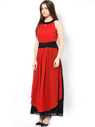 party dresses buy designer party dress online myntra