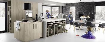 photos de cuisines installation de cuisine et meuble à beaune en côte d or 21 sarl cml