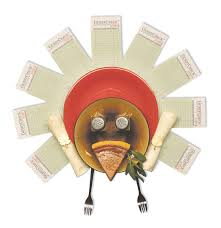cracker barrel hours on thanksgiving where to dine out on thanksgiving day off the menu stltoday com