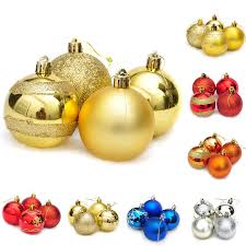 popular party accessories buy cheap party accessories lots from