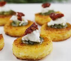 Elegant Dinner Party Menu 25 Best Elegant Appetizers Ideas On Pinterest Smoked Salmon