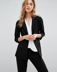 new look women blazersoutlet sale cheap new look women blazers
