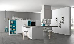 fabricant meuble de cuisine italien meuble de cuisine italienne top des ventes moderne italien