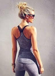 best 25 women u0027s fitness clothing ideas on pinterest fitness