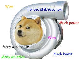 Doge Car Meme - doge turbo vehicles will likes pinterest doge and vehicle