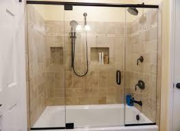 shower install glass shower door attentiveness shower door glass