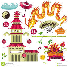100 asian style house plans best 25 duplex house plans