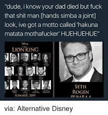 Fuck That Shit Meme - 25 best memes about swears in russian swears in russian memes