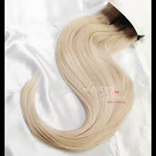 glamorous hair extensions princess glamorous hair pearl color 60a luxury for