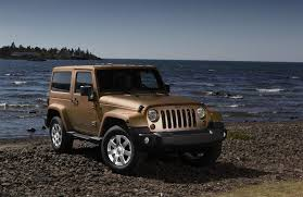 gold jeep wrangler 2011 jeep wrangler x news reviews msrp ratings with amazing images