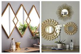 mirror mirror on the wall u2026 hartley and hill design