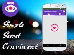 secret video recorder android apps on google play