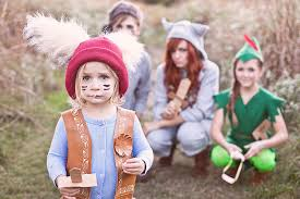 Flash Gordon Halloween Costume 31 Adorable Disney Halloween Costumes Baby
