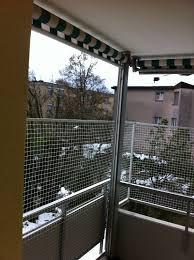 katzennetze balkon katzennetze balkon 8