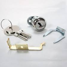 New Lock For File Cabinet Srs Sales File Cabinet Lock Replacement Kits Lock