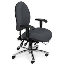 Ergonomic Folding Chair 109 Best Ergonomic Chairs Images On Pinterest Barber Chair
