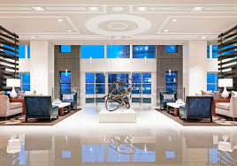 how to start an interior design business hotel interior design firm hospitality designers the gettys group