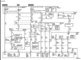 2005 chevy express tail light wiring diagram wiring diagram and
