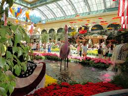 bellagio hotel and casino las vegas nevada usa contentm u2026 flickr