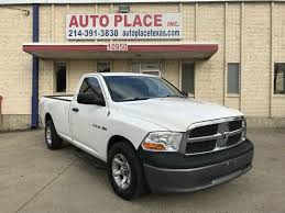 dodge trucks used used dodge ram 1500 for sale dallas tx cargurus