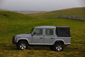 kahn land rover defender double cab land rover defender 110 specs 2012 2013 2014 2015 2016